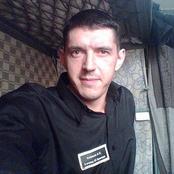 Кобяков Аркадий