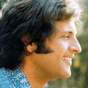 Джо Дасен