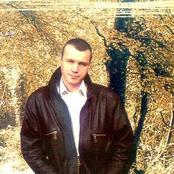 Наговицын Сергей