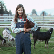 Norman Greenbaum