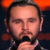 Отец Александр Клименко