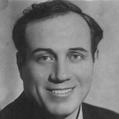 Иван Козловский