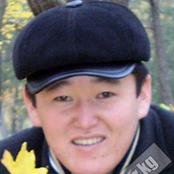 Аскат Мусабеков