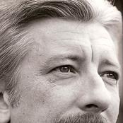 Raymond Lefevre