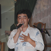 Руслан Набиев